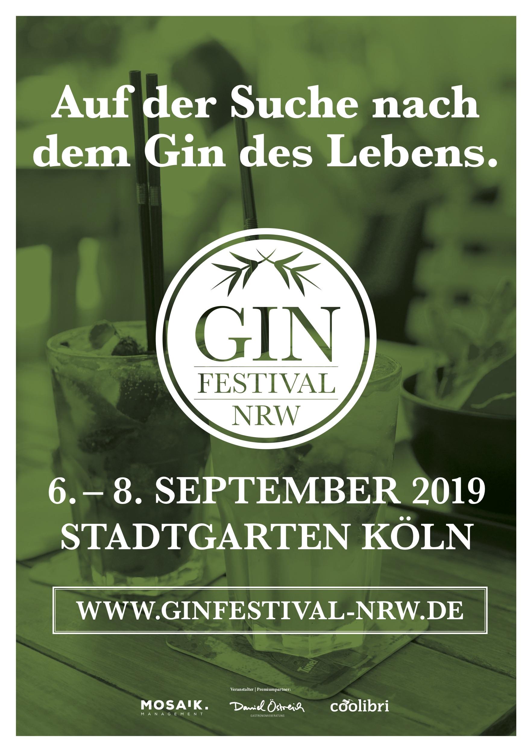 festivals nrw 2019