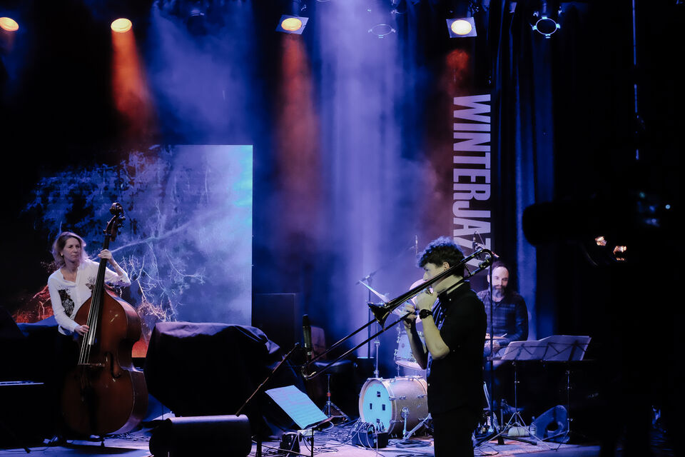 Köln Festival 2021